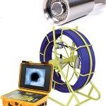 Διάγνωση με κάμερα – Πώς λειτουργεί – Τιμοκατάλογος