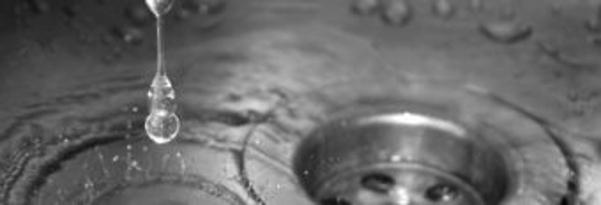 Καθαρός νεροχύτης - Αποφράξεις Πεντέλη